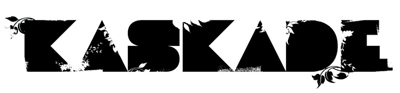 Kaskade Logo