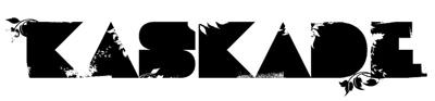 Kaskade Logo